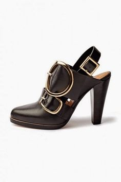 chloé-hebilla-buckle-elblogdepatricia-shoes-calzado-zapatos-scarpe-calzature-trendalert