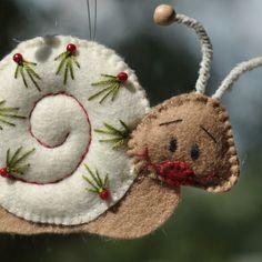 Kerst Archieven | Pagina 5 van 9 | Atelier Wilma Creatief