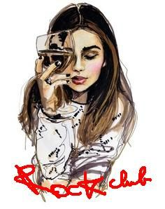 Excellent Images For - Fashion Portrait Illustration Art And Illustration, Portrait Illustration, Watercolor Illustration, Wow Art, Saatchi Online, Oeuvre D'art, Fashion Sketches, Fashion Illustrations, Art Illustrations