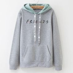 BTS Girls Off-Shoulder Hoodies Women Schulterfreier Kapuzenpullis Sweatshirt JIN