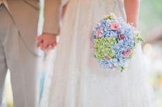 Casamento | Ingrid + Thiago