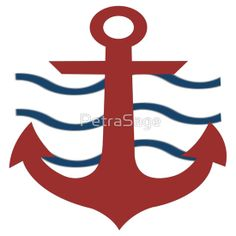 Anchor For sale as T-Shirts, iPhone Cases, Samsung Galaxy Cases, iPad Cases, Stickers and Kids Clothes. Samsung Galaxy Cases, Iphone Cases, Ipad Case, Anchor, Classic T Shirts, Symbols, Stickers, Kids, Clothes