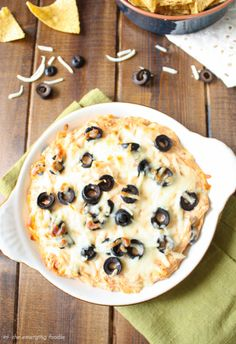... foodie more emerging foodie recipes dips skinny pizza pizza dip