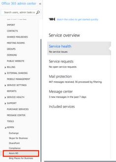 Branding Your Office 365 Login Page