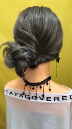 10 Gorgeous Braided Hairstyles You will Love - Latest Hairstyle Trends for 2020
