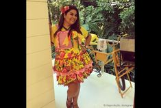 vestido-de-festa-junina-plus-size-6