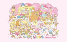 wallpaper_201504_011.jpg (2880×1800)