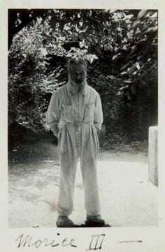 Constantin Brancusi, Mark Rothko, Film Quotes, Happenings, Portrait, Vintage Silver, Romania, Studios, Sculptures