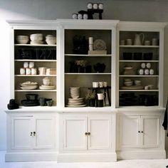 back of our store www.igigigeneralstore.com