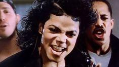 Michael Jackson | Bad | Part 2 of 2 | FULL HD