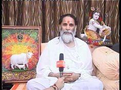 Adhyatmik Gyan Charcha between Sant Rampal Ji Maharaj &Swami Gyanand Ji Bollywood Actors, Campaign, Content, Watch, Medium, Videos, Youtube, People, Beautiful