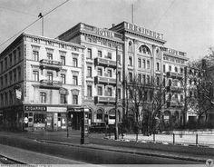 Zdjęcie w albumie Stary Wrocław - Zdjęcia Google