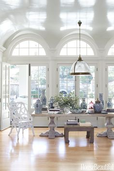 21 Easy Home Decorating Ideas - Interior Decorating and Decor Tips