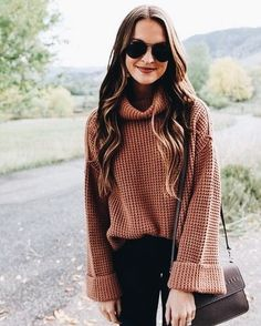 Find More at => http://feedproxy.google.com/~r/amazingoutfits/~3/-3G3v4i8CiY/AmazingOutfits.page