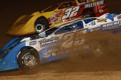 643 best dirt late model images dirt track racing drag race cars rh pinterest com
