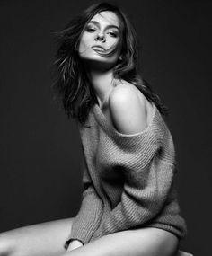 Gorgeous Fashion Photography by Adam Franzino #inspiration #photography                                                                                                                                                                                 More