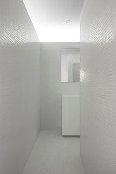 casa-terrebonne-la-shed-architecture (13)