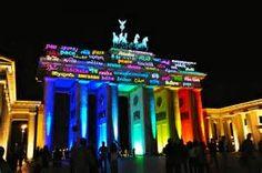 Berlijn - Ecosia