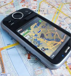 The best #mobile #tracking #software from adroitinfosystem.com.