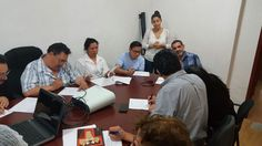 Curso de Formación de #Auditores en la empresa Alpro