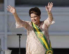Imprensa internacional diz que impeachment de Dilma esconde problemas do Brasil - http://po.st/PQOsL4  #Política - #Dilma-Rousseff, #Imachment, #Oposição