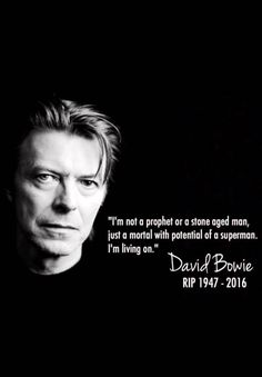Pretty Words, Beautiful Words, David Bowie Quotes, U2 Songs, Great Quotes, Inspirational Quotes, Wisdom Thoughts, Life Guide, Frank Zappa