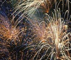 A lot of the JCE crew will be enjoying the #fireworks this 4th of July!