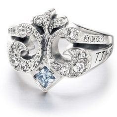 class ring on rings ring designs and diamonds