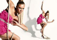 Design by Nikos Ballet Skirt, Clothes For Women, Skirts, Design, Fashion, Outerwear Women, Moda, Tutu, Skirt