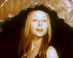 "Анастасия Вертинская, ""Двенадцатая ночь"" (1978)/ Anastasiya Vertinskaya"