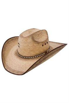 468131851b4 Charlie 1 Horse Comanche B