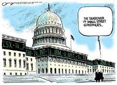 political cartoons | political cartoon