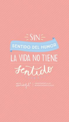 1000 Ideas About Mr Wonderful On Pinterest Frases Tes