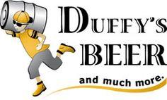 Duffy's Beer  Pleasant Hills, PA