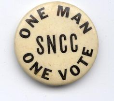 On April 16-17, 1960, the Student Nonviolent Coordinating Committee (SNCC) was founded at what is now Shaw University in Raleigh, North Carolina. Here are resources for learning and teaching about SNCC: http://zinnedproject.org/posts/tag/sncc  50th anniversary website: http://www.sncc50thanniversary.org/sncc.html