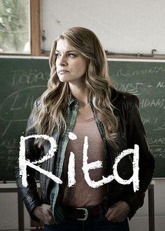 Rita - Temporada 2