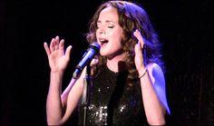 The Secrets to How Broadway Stars Power Through Colds, Flu and Fatigue - Playbill.com