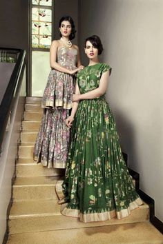 1000 Ideas About Indian Fashion Trends On Pinterest