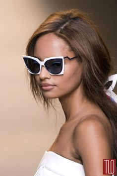 Fendi-Spring-2015-Accessories-Shows-Bags-Jewelry-Sunglasses
