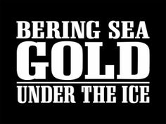 Watch Bering Sea Gold Under the Ice Season 2: Episode 4   Watch Movies Online & Free TV Shows