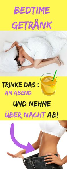 Ingwer hilft beim Abnehmen, Ingwer Wirk… That's why you should eat ginger daily. Ginger helps to lose weight, Ginger Wirk … – Trivia # Interesting & Helpful – Fitness Workouts, Fitness Motivation, Detox Drinks, Healthy Drinks, Egg Diet Plan, Detox Plan, Health Promotion, Loose Weight, Healthy Life