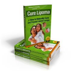 Read my review for free of How To Naturally Cure Lipoma from here: http://www.lipomaboard.com/treatments-cures-f3/cure-lipoma-how-naturally-cure-and-prevent-lipoma-lumps-t417.html