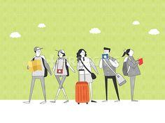 사람, 남성, 여자, 여성, 라이프, 휴가, 관광, 여행, 오브젝트, 남자, 카메라, 사람들, 생활, 지도, 일러스트, 라이프스타일, 관광객, 여행객, illust, 포인트, 단체, 백터, vector, 벡터, ai, 캐리어, 여러명, 에프지아이, FGI, FREEGINEe, ILL137, 포인트오브젝트, ILL137_005, 포인트오브젝트005 #유토이미지 #프리진 #utoimage #freegine 19016786
