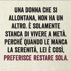 #Link #facebook #pagina #dolcementebastarda