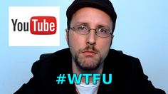 Where's The Fair Use? - Nostalgia Critic Hey guys, I know I don't post stuff like this but this is REALLY important. Please, if you could just take a couple of minutes to watch this, that would make my day. And please share it around. Thank you so much.
