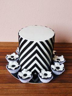 My 30th birthday cake www.facebook.com/havesomesugar