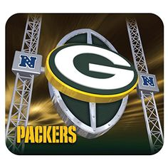 Green Bay Packers Technology