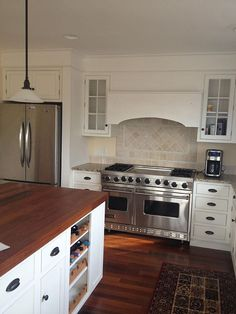 House vacation rental in Westerly, RI, USA from VRBO.com! #vacation #rental #travel #vrbo