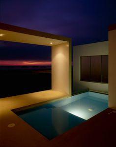 "Artadi Arquitecto - Project - Beach House in ""Las Arenas"" - Image-2"