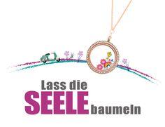 Sonne, Sonne  Sonne, lasse es dir gut gehen! www.cameocandy.de